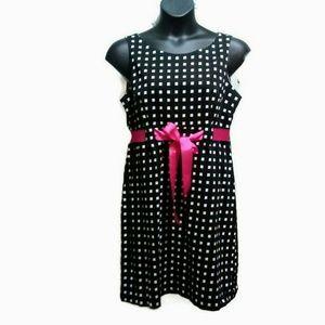 Kim Rogers Dress